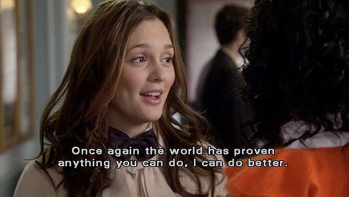 gg-quotes-3-gossip-girl-29694416-500-282