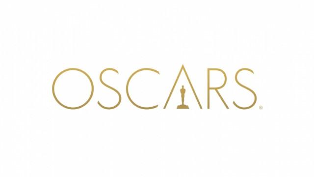 Oscars-640x360