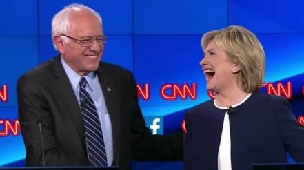 151013215526-bernie-sanders-democratic-debate-sick-of-hearing-about-hillary-clinton-emails-19-00005521-exlarge-169