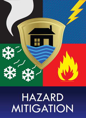 HazardMitigation.png