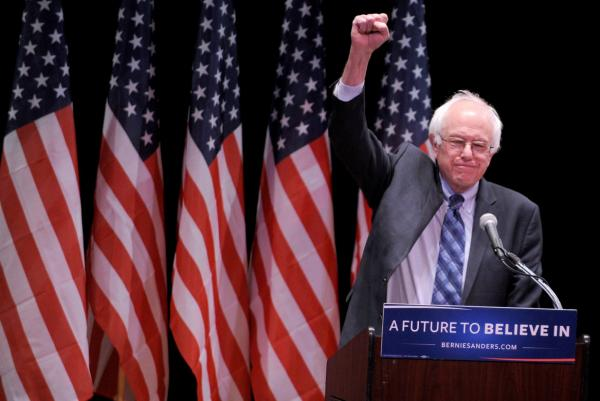 Sen-Bernie-Sanders-pushes-past-Clinton-in-New-Hampshire-poll.jpg