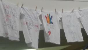 clotheslines3