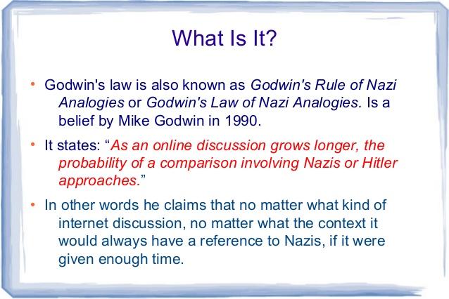 godwins-law-2-638