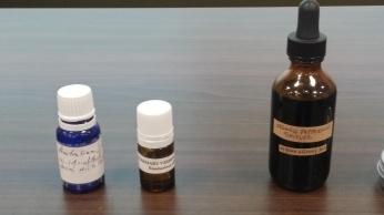 herbalism10