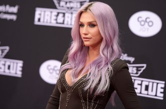kesha-purple-hair-2014-billboard-650