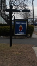 Newman3