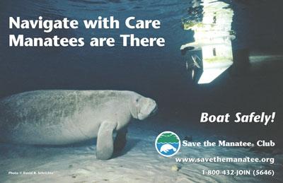 news_pr_boat_safely.jpg