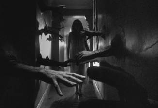 Repulsion-1965-directed-by-Roman-Polanski