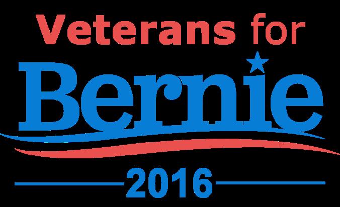 VFB2016_logo