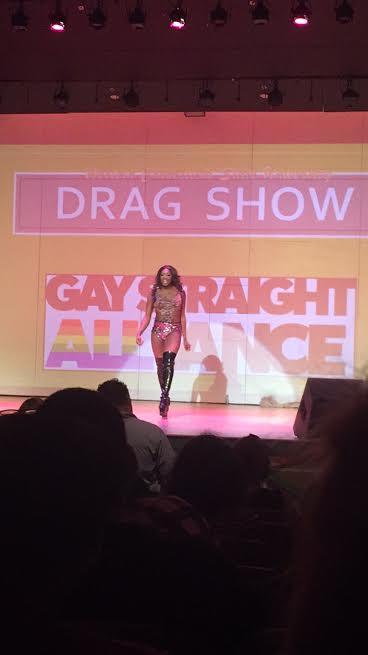 wcsu drag show 2