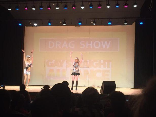 wcsu drag show 3