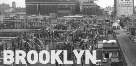 brooklyn_header