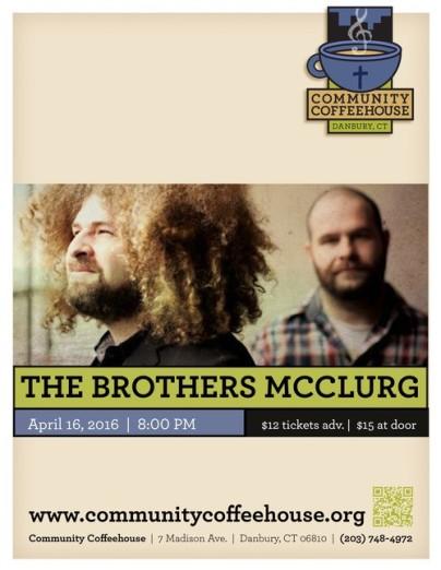 thumbnail_Brothers+McLurg+Flyer+04-16-16.jpg
