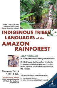Indigenous-Tribes_50-194x300.jpg