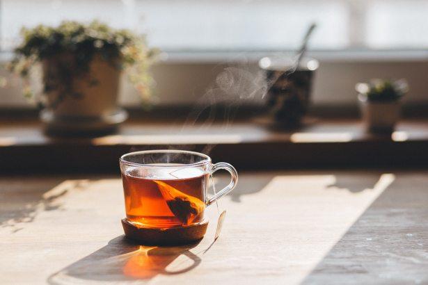 blur-close-up-coffee-cup-405238