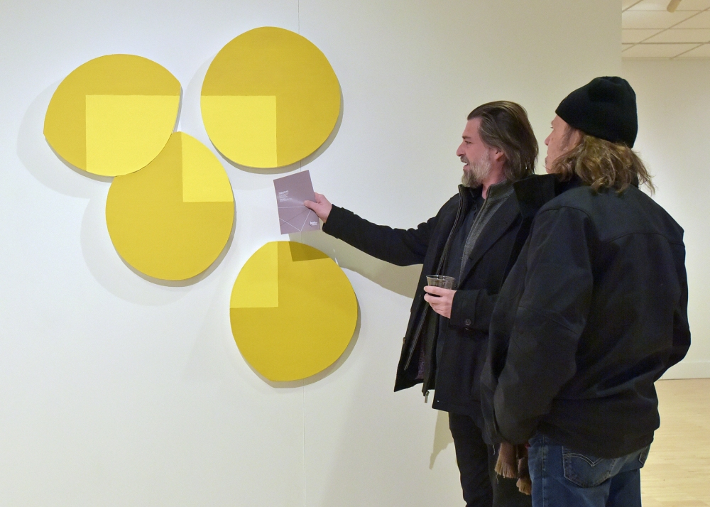 art gallery 1-31-19_4693